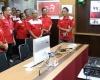 Jelang Lebaran Telkom Operasikan 85 Posko Siaga Di Seluruh Indonesia