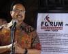 PDIP Siap Setor Nama Cawagub Jatim Untuk Gus Ipul?
