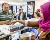 Pemerintah Revisi Batas Minimum Rekening Yang Wajib Dilaporkan Jadi Rp1 Miliar