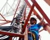 XL Terus Perluas Expansi Layanan Jaringan 4G LTE