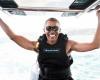 Liburan Obama di Bali Diharapkan Dongkrak Sektor Pariwisata