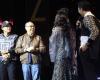 Ebiet G. Ade Dijadwalkan Akan Tampil di Acara Synchronize Festival 2017