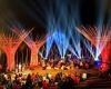 Festival Tahunan Jazz Gunung Bromo Siap Dihelat Pada Agustus Mendatang