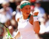 Jelena Ostapenko Raih Gelar Grand Slam di Prancis Terbuka