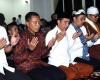 Jokowi Hadiri Kajian Ramadhan Bersama Petinggi Muhammadiyah