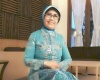 Asosiasi Doktor Hukum Indonesia Segera Dideklarasikan di Bandung