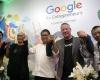 Google for Entrepreneurs Perkuat Ekosistem Startup Dengan Kibar Kreasi