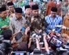 Urbanisasi: Langkah Tepat Presiden Jokowi Terbitkan Perppu