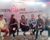 Soundrenalin ke 15 Akan Dihelat di Bali Untuk Serukan Semangat Persatuan