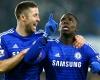 Zouma Lakukan Perpanjang Kontrak Selama Enam Tahun Dengan Chelsea