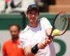 Murray Berhasil Kalahkan Petenis Muda Jerman Dustin Brown di Wimbledon