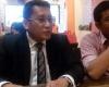 KPK Diminta Berhati-hati Tangani Kasus Korupsi Berdasar Asumsi
