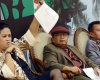 DPR Akan Tanya Panglima TNI Kenapa Kisruh Heli AW 101 Rame ke Publik