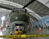 KPK Akan Segera Lakukan Cek Fisik Helikopter AW-101