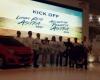 Lomba Tulis dan Foto Berhadiah 4 Mobil
