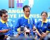 Jokowi : Fatwa MUI Banyak Manfaatnya Bagi Umat