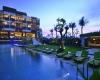 Cara Pahami Insight Konsumen Internasional Hotel Bintang Empat di Bali