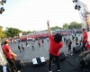 Sebanyak 1.015 Musisi Serukan Pesan Persatuan Pada Soundrenaline 2017