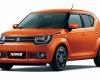 Suzuki Luncurkan Ignis Matik Untuk Bidik Segmen Pasar LCGC Lokal