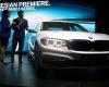 Berikut 7 Kelebihan Yang Dimiliki Oleh All New BMW Seri 5 Yang Hadir di GIIAS 2017