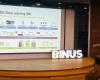 Riset Artificial Intelligence Pertama di Indonesia Kini Dibangun Oleh Binus