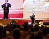 Jokowi: Kita Harus Buat Terobosan Agar Bisa Bersaing Global
