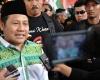 PKB Siap Sosialisasikan UU Pemilu Yang Baru Saja Diteken Oleh Jokowi