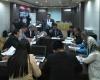 Uji Kompetensi Lahirkan Pengacara Berstandar Internasional