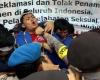 BEM dan Gerakan Mahasiswa Mulai Bangkit Kembali Berani Kritisi Pemerintah