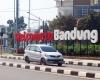 Mayoritas Pencari Properti di Bandung Incar Rumah Seharga Rp 500 Jutaan