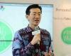 Permata Bank Ingin berikan pemahaman seputar keuangan bagi keluarga Indonesia
