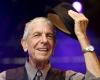 Sting, Lana Del Rey, Elvis Costelo Akan Pimpin Penghormatan Untuk Leonard Cohen