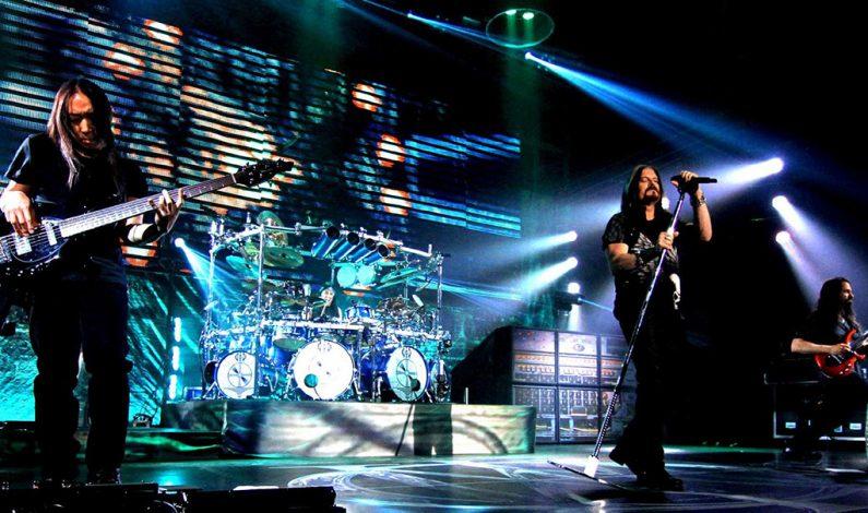Dream Theater Akan Kembali Guncang Indonesia, Kali Ini di JogjaRockarta