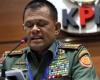 5000 Pucuk Senjata dan Polemik Yang Mendera Sang Panglima TNI