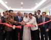 LULU Hypermart Buka Cabang Ke Dua di Indonesia