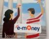 Gubernur BI: Biaya Top Up E-Money Tetap Diberlakukan