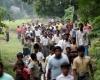 Bahas Soal Krisis di Rakhine Menlu Retno Temui Presiden ICRC