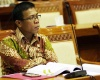 F-PDIP Merombak Perwakilan Pimpinan Untuk Pansus Angketnya