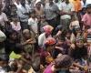 Nahdlatul Ulama Kirim Bantuan Kemanusiaan  Untuk Rohingya di Bangladesh