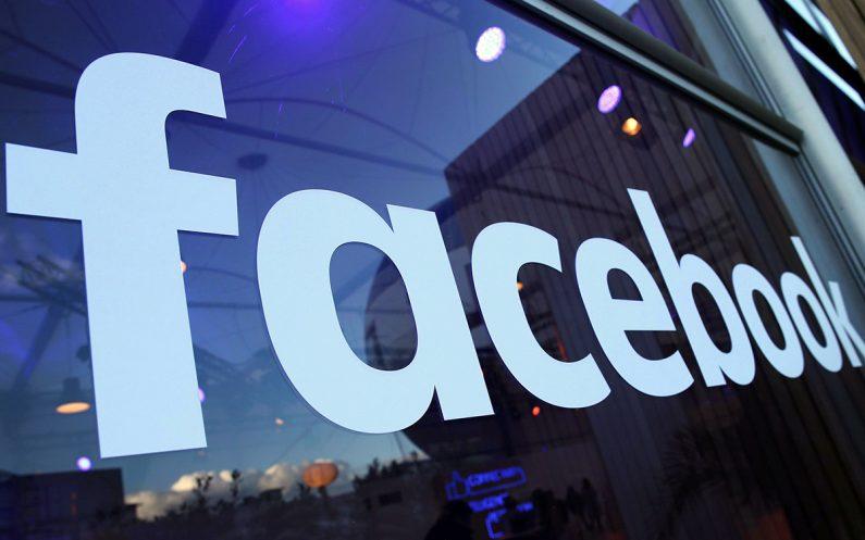 Data Bocor, Kemkominfo Dapat Berikan Facebook Peringatan Ketiga