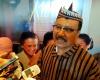 Gus Ipul Siap Berhadapan Dengan Khofifah di Pilkada Jawa Timur