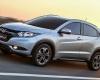 Indeks Penjulan Honda Tembus Angka Hingga 17.642 Unit Mobil di Jatim