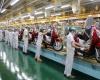 Grup Astra Masih Dominasi Pasar Otomotif Lokal Untuk Pasar Roda Dua
