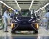 Skandal Pemalsuan Oleh Kobe Steel Berdampak Pada Toyota, Nissan dan Honda