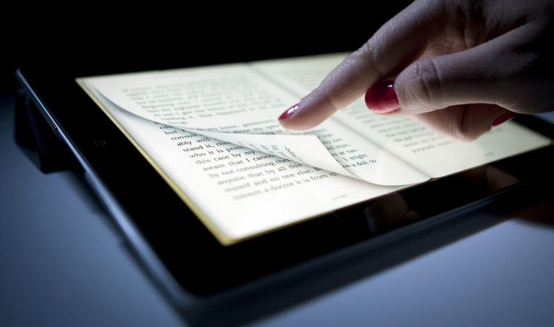 Susun Strategi Digital Untuk Melejitkan Penjualan Buku di Era Digital Saat Ini