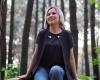 Dengan Kemasan Yang Unik, Penyanyi Legendaris Irma June Kembali Rilis Album