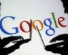 Google Mulai Ungkap Pembelanjaan Yang Dilakukan Oleh Rusia Terkait Pilpres AS