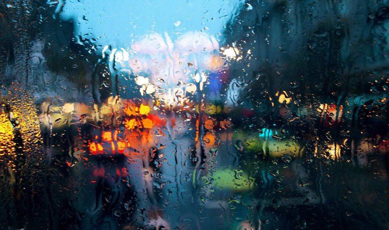 Jabodetabek Diperkirakan Akan Diguyur Hujan Siang Hari Ini