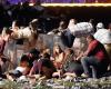 Berikut Hasil Penyelidikan Polisi Terkait Penembakan Massal di Las Vegas