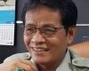 Genjot Sapi Potong Dalam Negeri Kementan Lakukan Inseminasi Buatan
